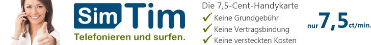 www.simtim.de