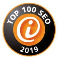Top 100 SEO AnalyticaA 2019