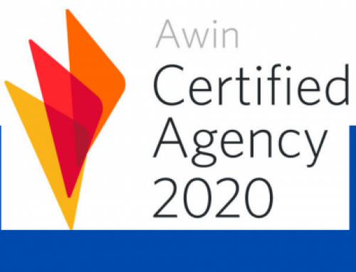 AnalyticaA auch 2020 Awin Certified Agency