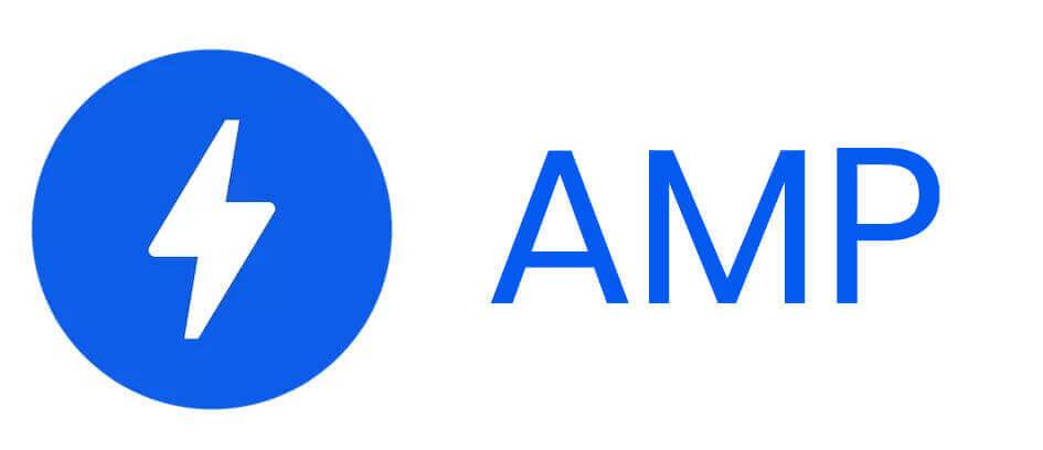 AMP Bild