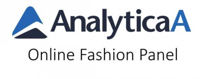 AnalyticaA Online Fashion Panel