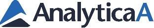 AnalyticaA Logo klein
