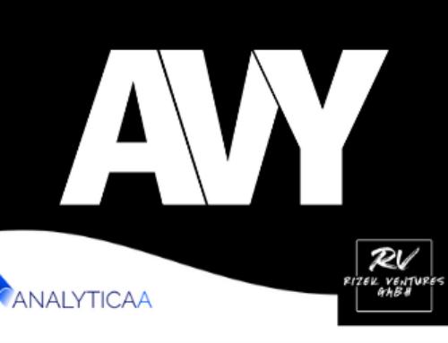 AnalyticaA GmbH beteiligt sich am Service4Equity Geschäftsmodell der Adventury GmbH