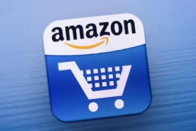 Symbolbild Amazon Optimierung Warenkorb