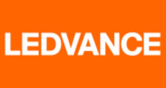Ledvance-Logo