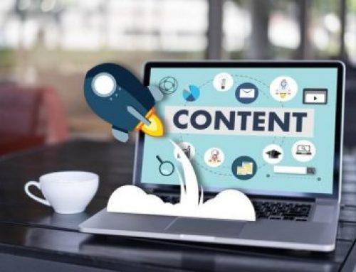 10 Tipps für eine erfolgreiche Content Strategie