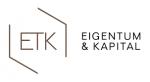 ETK Logo