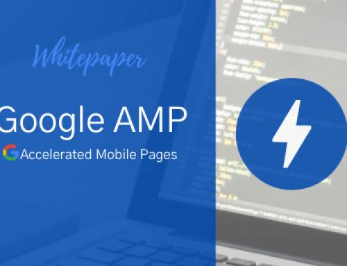 Google AMP Seiten – der ultimative Leitfaden 2020