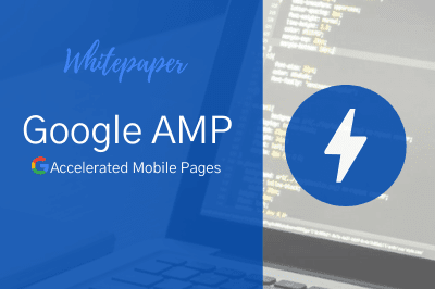 Google AMP Sites Image