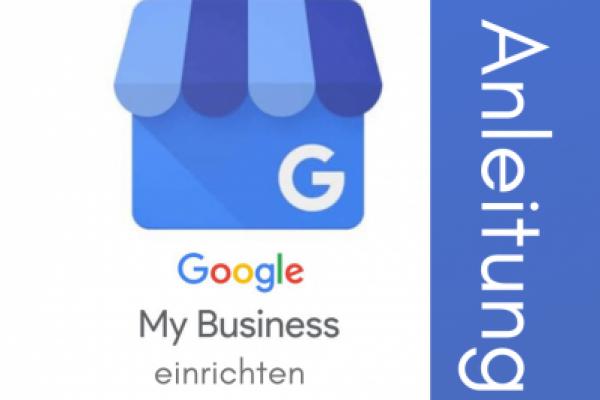 Google My Business Vorschaubild