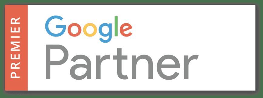 Google Premier Partner Agentur