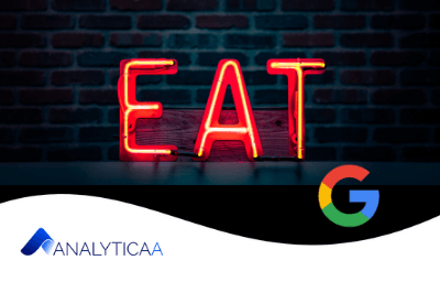 Image EAT Google Search Quality Raters Guidelines