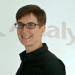 Karin-Winkler AnalyticaA
