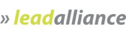 Leadalliance Logo