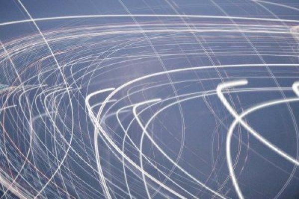 Pagespeed Symbolbild