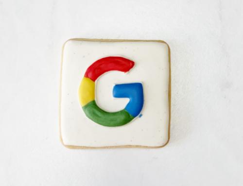 Google Ads Remarketing einfach erklärt