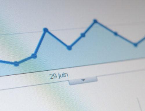 SEA für B2B Unternehmen – Unsere Experten Tipps