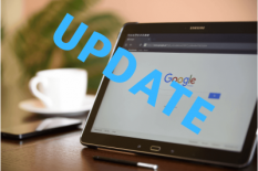 Update neue Google Meta Tag Attribute