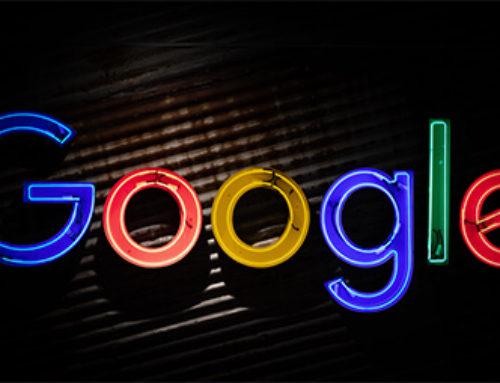 """Google Ads: """"Webseite unbekannt"""" im Conversion Tracking"""