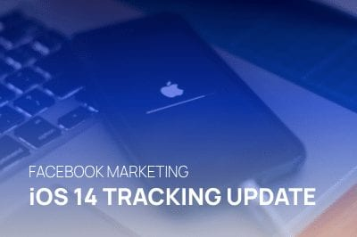 Facebook Marketing IO 14 Tracking Update | AnalyticaA