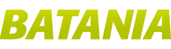 Batania Logo
