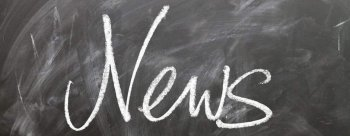 News AnalyticaA