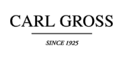Carl Gross Logo transparent