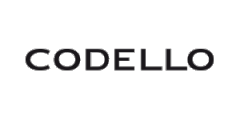 Codello Logo transparent