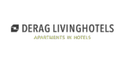 Derag Livinghotels Logo transparent