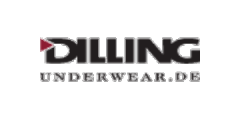 Dilling Logo transparent