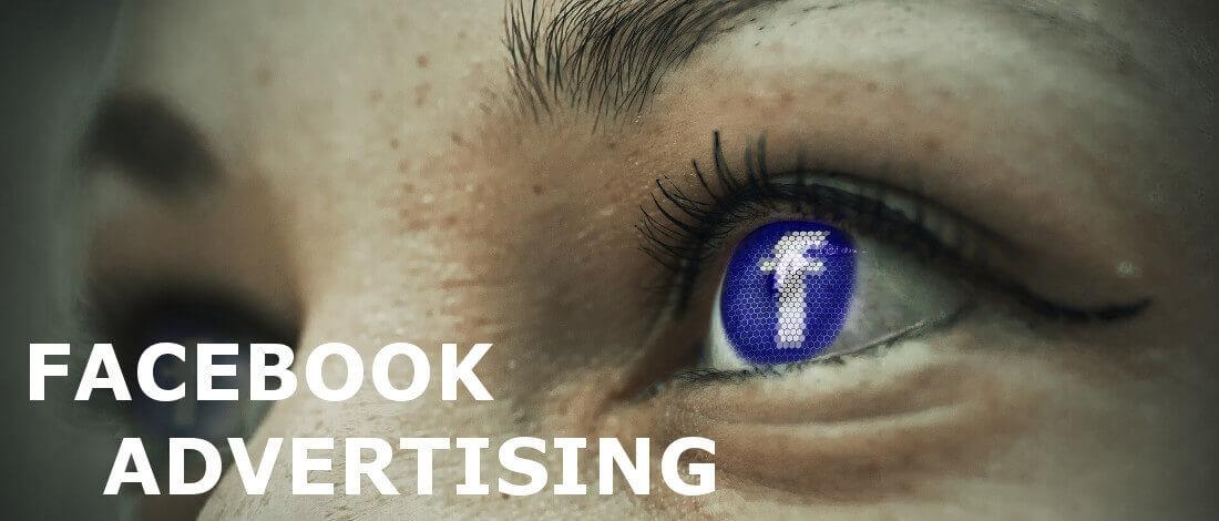 Bild Facebook Advertising