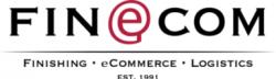 Finecom Logo