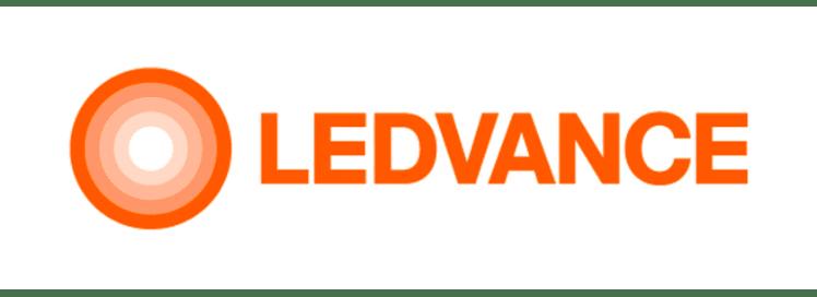 Ledvance |AnalyticaA