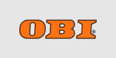 OBI Logo transparent