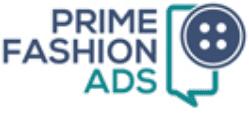 prime fashion ads logo