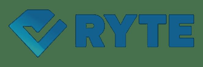 RYTE LLogo