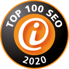 Top SEO 2020 MyBusiness