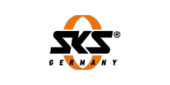 SKS Germany Logo