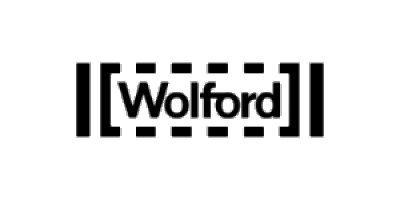 Wolford Logo transparent